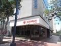 Image for Ogawashi Sushi  -  San Diego, CA