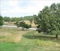 Image for Shenandoah National Park, VA