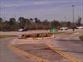 Image for Collier's Ferry Park