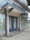 Image for 515 S. George Street - Health Education Center - York, PA