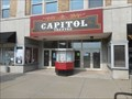 Image for Capitol Theater - Rome, NY