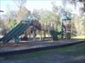Image for Trout Creek Park