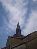 Image for Réseau géodésique de Beaulieu sous Parthenay
