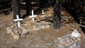 Image for Tennant Pet Cemetery - Tennant, CA