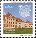 Image for Eltz Manor - Vukovar, Croatia
