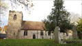 Image for All Saints - Thrumpton, Nottinghamshire
