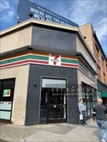 Image for 7-Eleven at Weybosset Street - Providence, Rhode Island