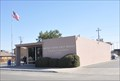 Image for Riverdale, California 93656 ~ Main Post Office
