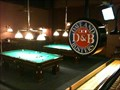 Image for Dave & Buster's Pool Hall - Irvine, CA