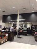 Image for Starbucks - Target #1238 - Tustin, CA