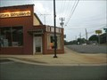 Image for Whitfield's Barber Shop - Roxboro, NC