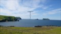 Image for Surtsey Island - Iceland