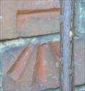 Image for Cut Bench Mark - Mawson Road, Cambridge, UK