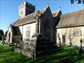 Image for St Hilary - Church in Wales - Cowbridge,  Vale of Glamorgan, Wales.