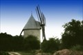 Image for Moulin Sorine - Santenay - Bourgogne - France
