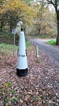 Image for Belgium/Netherlands, Borderstone 261, Putte