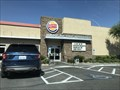 Image for Burger King - Fort Apache - Las Vegas, NV
