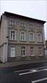Image for Wohnhaus - Koblenzer Straße 29 - Andernach, RP, Germany