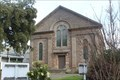 Image for Wesley  Church (former) - Portland,Vic, Australia