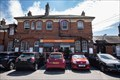 Image for Chingford Railway Station - Station Road, Chingford, UK