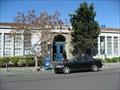 Image for Garfield Intermediate School  -  Berkeley, CA