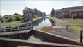 Image for Ferrybridge Lock On The Aire And Calder Navigation - Ferrybridge, UK