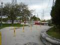 Image for City of Pickering Skate Park