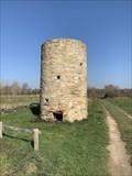 Image for Le moulin des Hautes Mers - Talmont Saint-Hilaire - France
