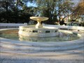 Image for McElroy Fountain - Oakland, CA