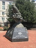 Image for U.S. Navy Submarine Centennial Monument - Annapolis, MD