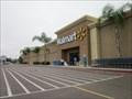 Image for Walmart - La Mesa, CA