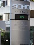 Image for Soho Brisbane - QLD - Australia