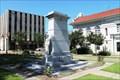 Image for Vicksburg Warren County Memorial