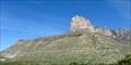 Image for El Capitan (Texas)