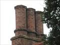 Image for Trumpington Hall Lodge - Church Lane, Trumpington, Cambridgeshire, UK