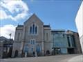 Image for Aberdeen Maritime Museum - Aberdeen, Scotland, UK