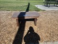 Image for Bench - Redwood City, CA