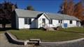 Image for Bonanza Community Center - Bonanza, OR