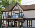 Image for Nelson & District Chamber of Commerce - Nelson, British Columbia