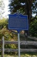 Image for Poplar Hill (NC-203) - Newark, DE