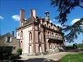 Image for Le musée national de Port-Royal des Champs - Magny-les-Hameaux (Les Yvelines), France