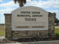 Image for Winter Haven Municipal Airport - Winter Haven, FL