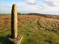 Image for Fox Lane Cross, Derbyshire