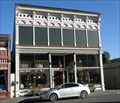 Image for 344 Main Street - Ferndale Main Street Historic District - Ferndale, California