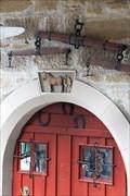 Image for The Old Forge - Rothenburg ob der Tauber, Bavaria, Germany