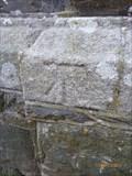Image for Dwyran, Capel Dwyran