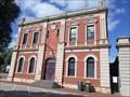 Image for Northam - Western Australia