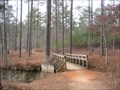 Image for Ft Yargo State Park - Georgia