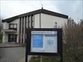 Image for NAK - Herborn, Hessen, Germany