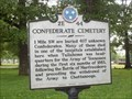 Image for Confederate Cemetery 2E 44 - Tullahoma, TN